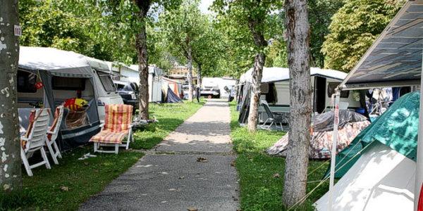 pic-campeggio2